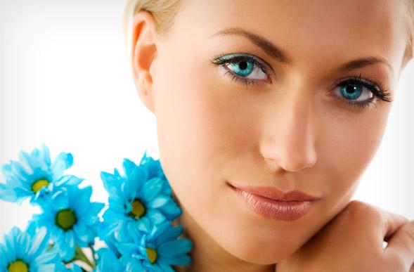 Les Trucs et Astuces pour vos soins beauté maison - Beauté