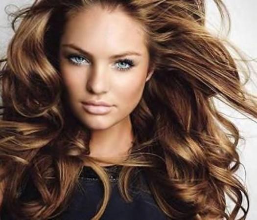 Quelles vitamines sont nécessaires pour lamélioration des cheveu