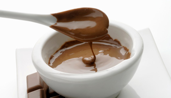 Le masque au chocolat pour une belle peau saine beaut for Astuces maison pour une belle peau