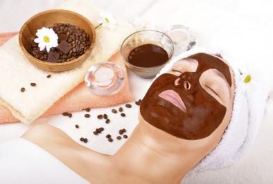 Les bienfaits du chocolat  aujourdhui  Régime minceur sur Aujourdhui