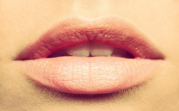 Les astuces lèvres douces