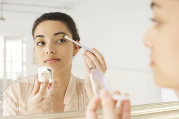 astuces-maquillage