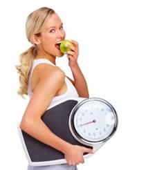 Les astuces pour maigrir