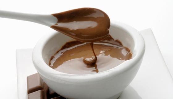 Le masque au chocolat pour une belle peau saine